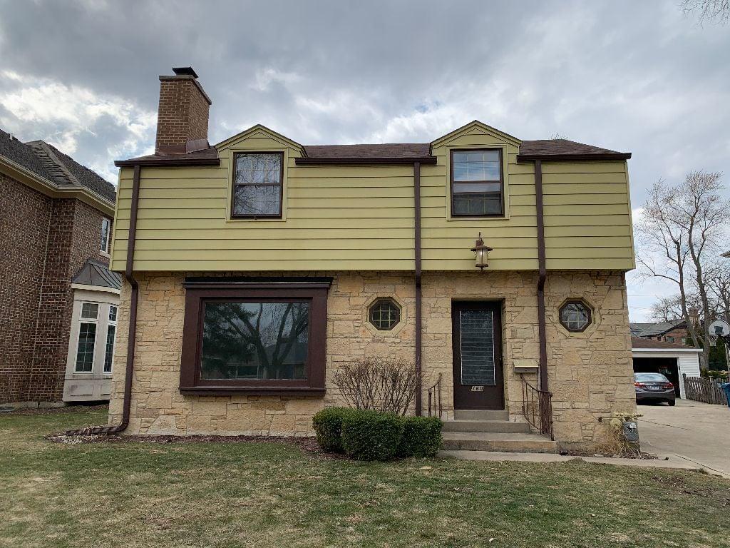 160 S Poplar Avenue Elmhurst, IL 60126