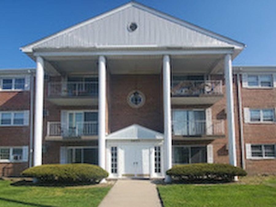 4420 W 111th Street -2B Oak Lawn, IL 60453