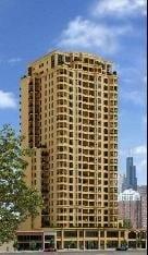 1464 S MICHIGAN Avenue -508 Chicago, IL 60605