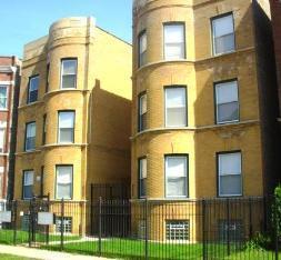 5735 S Calumet Avenue -G Chicago, IL 60637