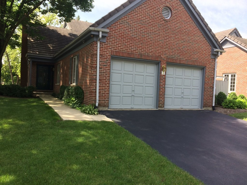 3 Southgate Court Burr Ridge, IL 60527