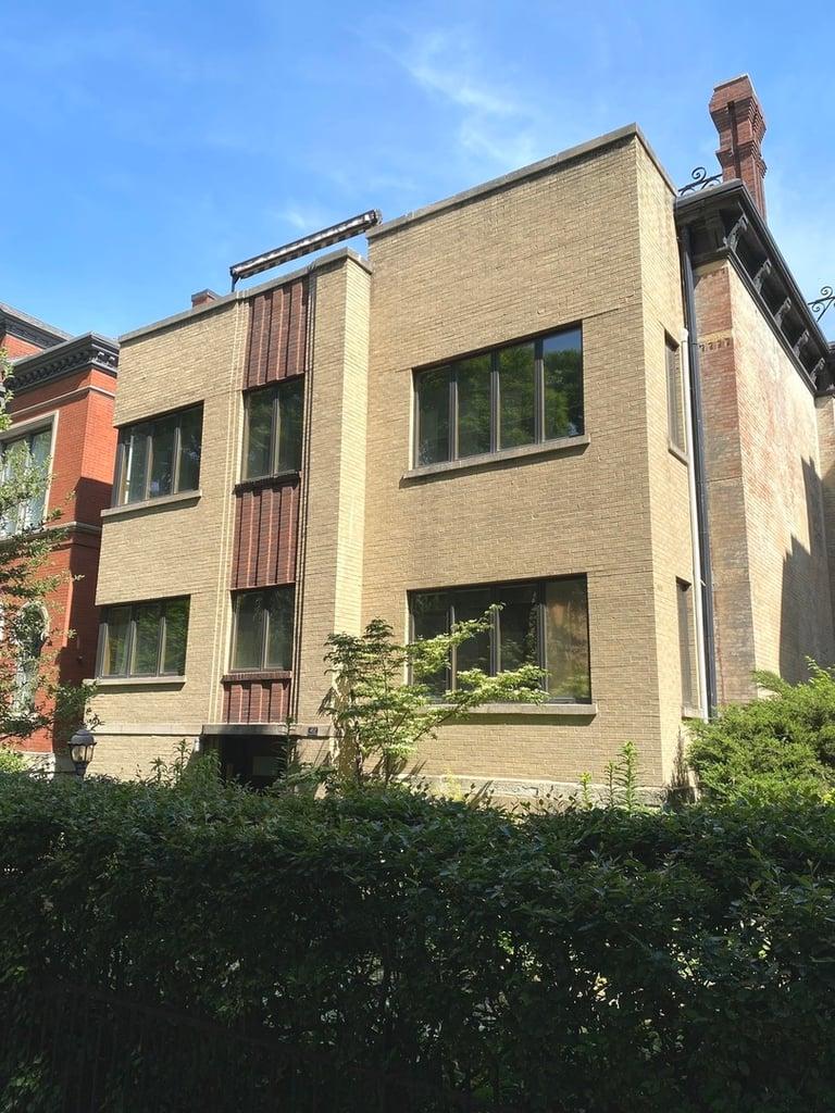 452 W Belden Avenue -CH Chicago, IL 60614