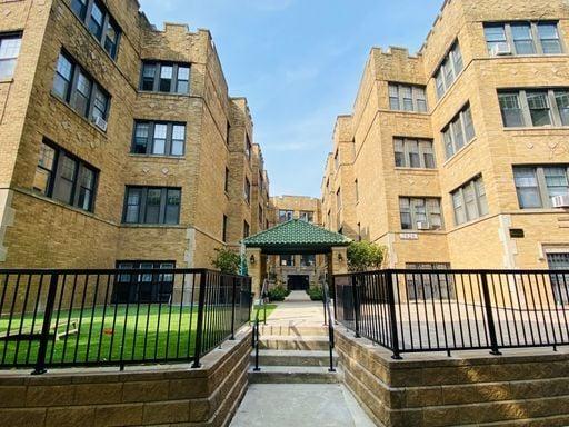 7638 N Eastlake Terrace -3W Chicago, IL 60626