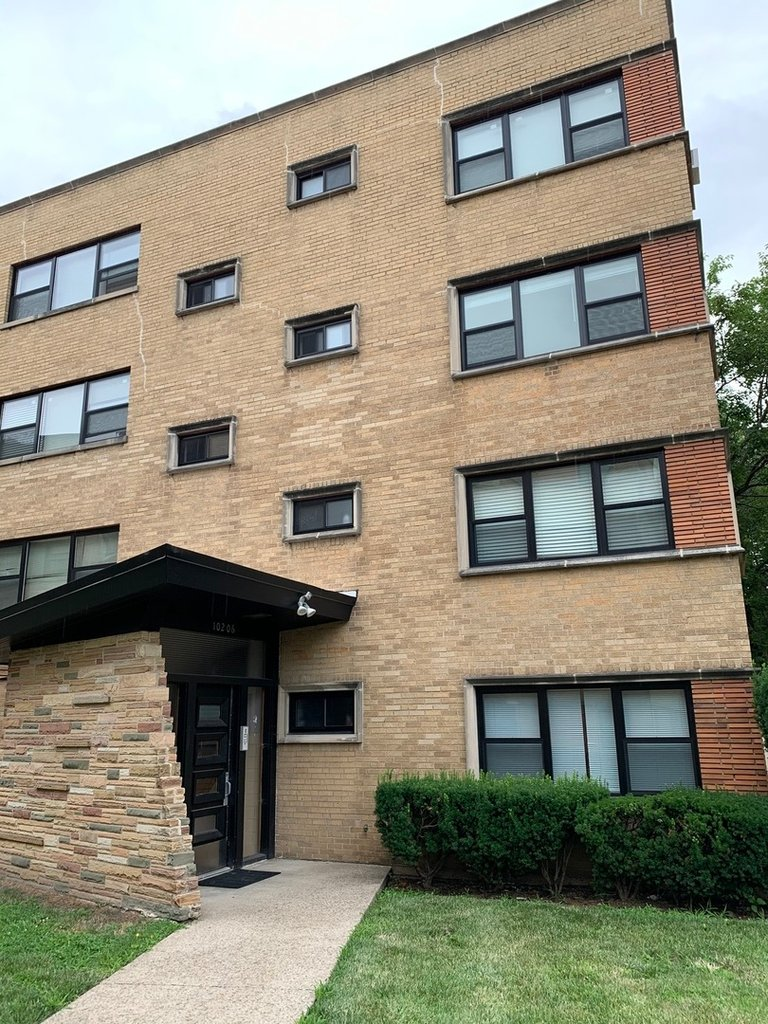 10228 S Walden Parkway -A3 Chicago, IL 60643