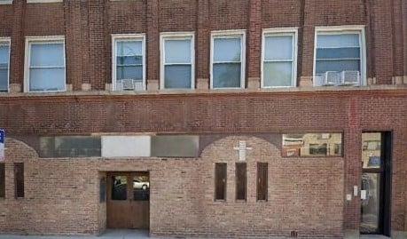 8916 S Cottage Grove Avenue -3W Chicago, IL 60619