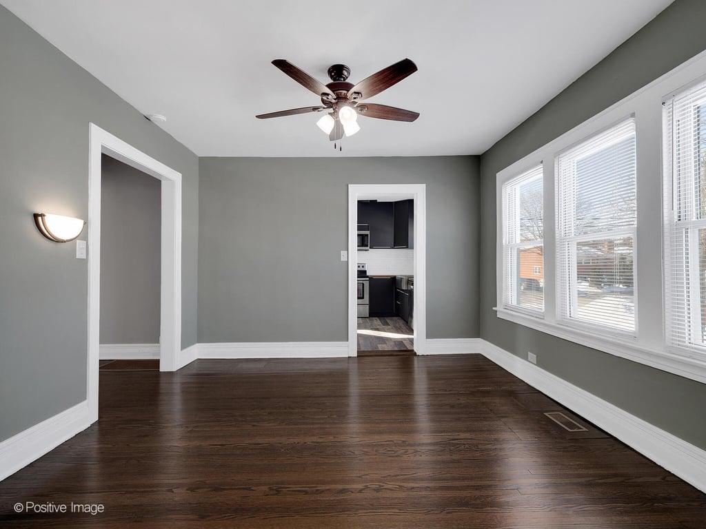 102 East Avenue,La Grange,IL-20228-6