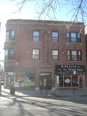 3700 N Southport Avenue -3S Chicago, IL 60613