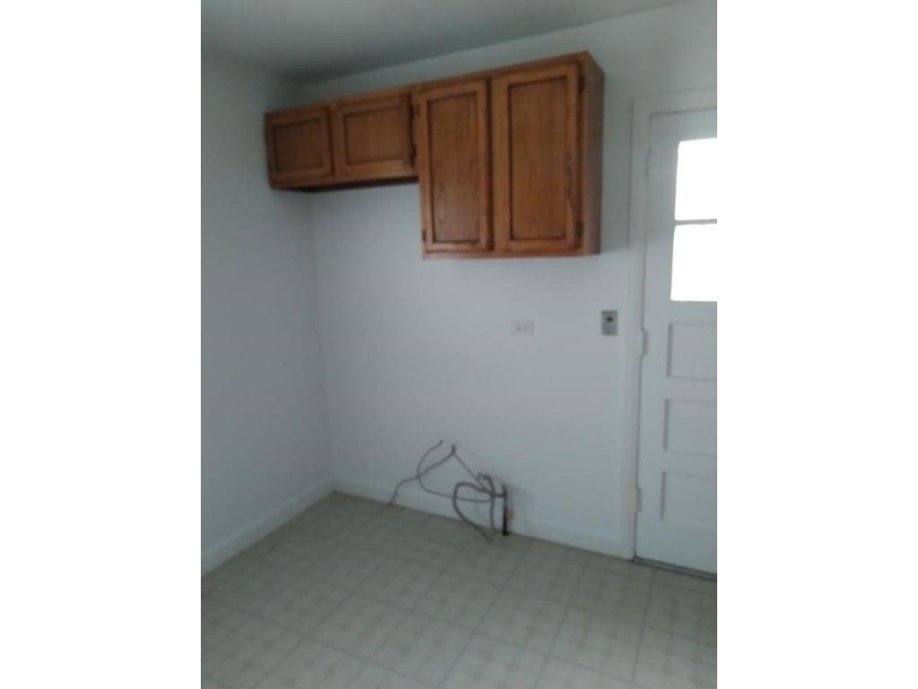 644 S 10th Avenue,La Grange,IL-34648-30