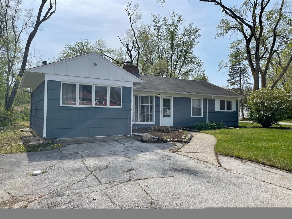 333 Indianwood Boulevard,Park Forest,IL-31246-18