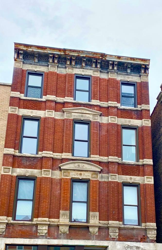 1804 S Ashland Avenue -3 Chicago, IL 60608