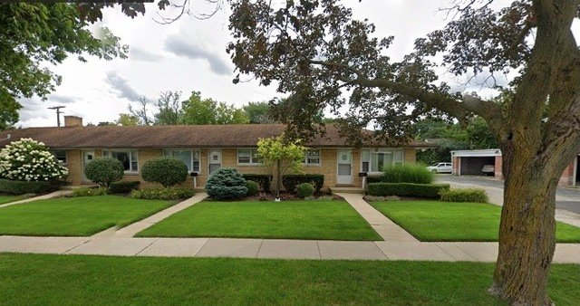 427 Burlington Avenue -1 Downers Grove, IL 60515