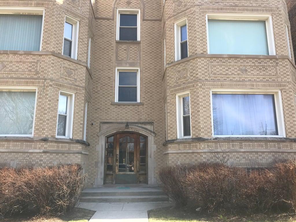 8241 S Indiana Avenue,Chicago,IL-24576-0