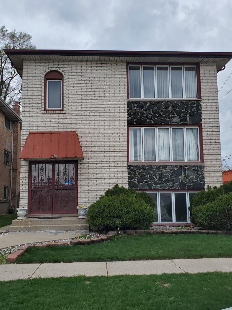 490 Jeffery Avenue -3 Calumet City, IL 60409