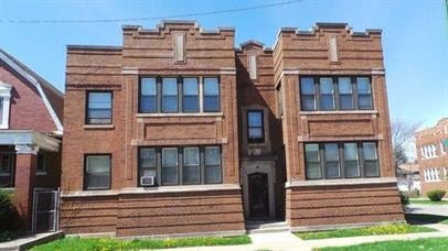1007 W 80th Street -1W Chicago, IL 60620