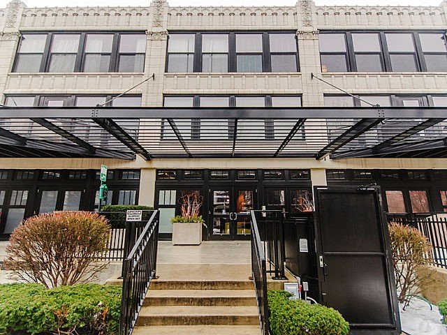 1000 W 15th Street -223 Chicago, IL 60608