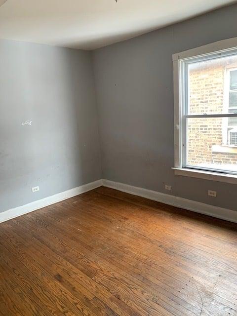 5931 S Campbell Avenue,Chicago,IL-37794-2