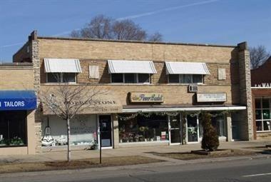 7638 W North Avenue -A Elmwood Park, IL 60707