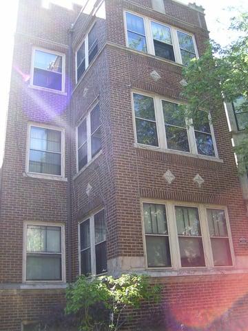 3722 N Magnolia Avenue -2 Chicago, IL 60613