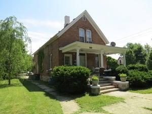 820 W John Street Joliet, IL 60435