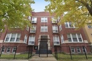 6137 S Vernon Avenue -2N Chicago, IL 60637