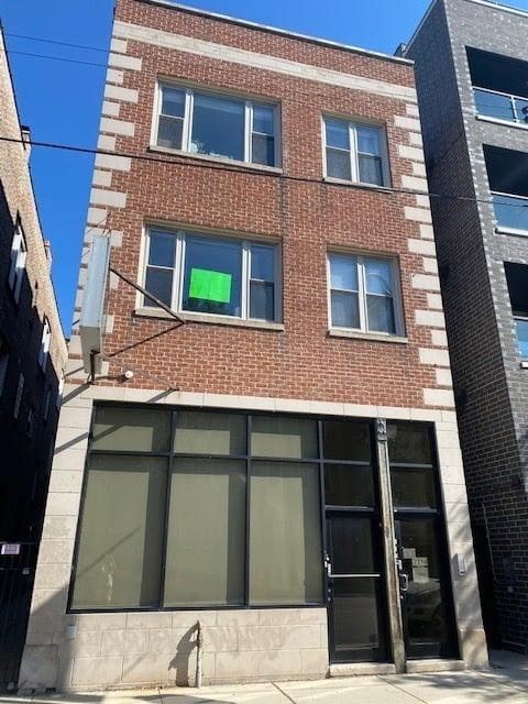 2216 W Chicago Avenue -3R Chicago, IL 60622
