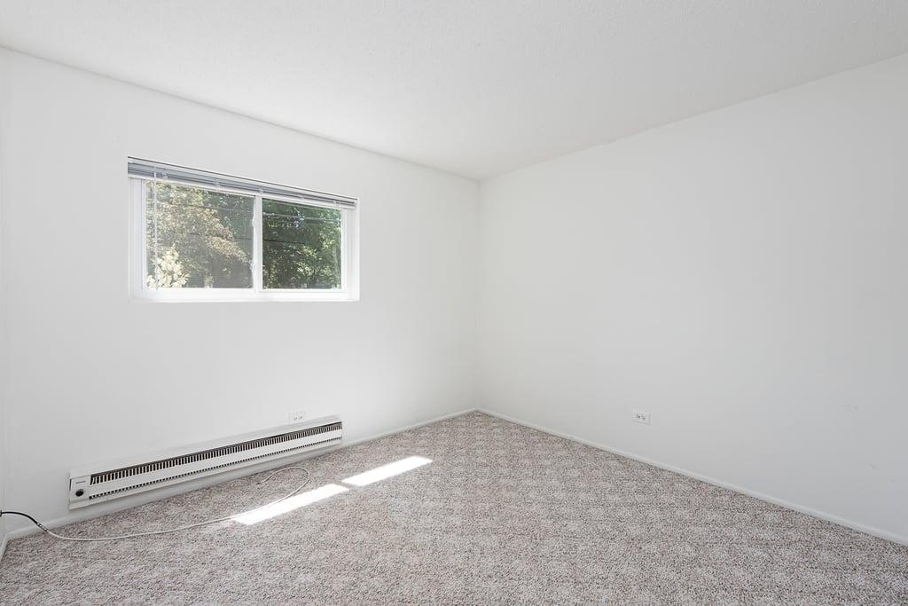 720 Maple Avenue,Downers Grove,IL-38791-8