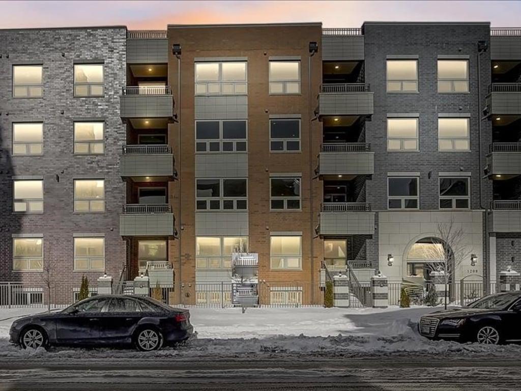 6349 S Woodlawn Avenue -3B Chicago, IL 60637