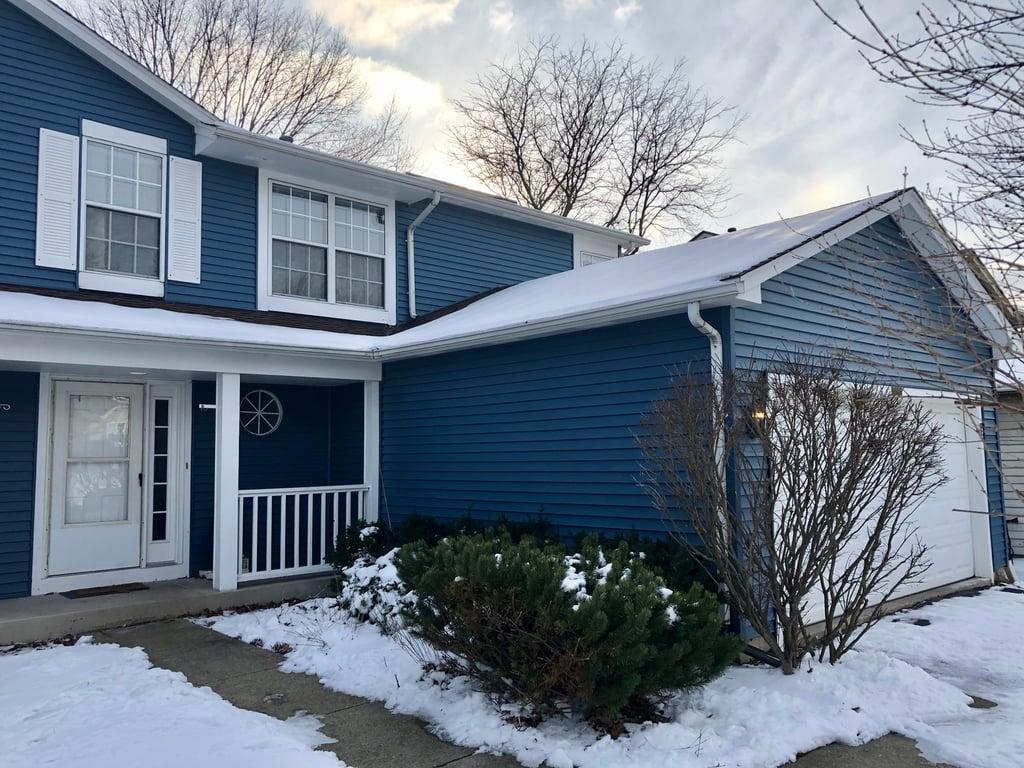 1622 Estate Circle Naperville, IL 60565