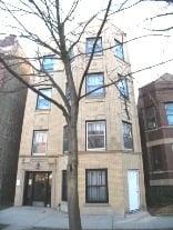2704 N Mildred Avenue -2F Chicago, IL 60614