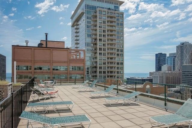 850 N Dewitt Place,Chicago,IL-4213-11