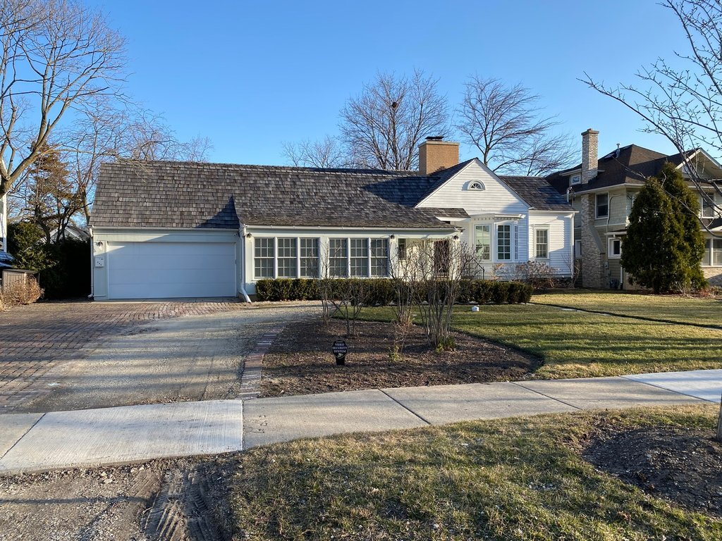 300 Scott Street -2 Lake Forest, IL 60045